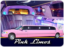 Limos for hire hummer limos pink limos wedding cars chauffeur cars